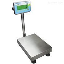 75kg 1g高精度不銹鋼防水秤