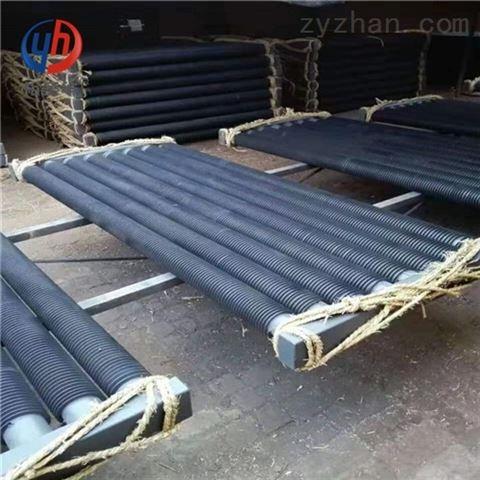 翅片管工业散热器