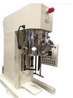 BDS-2-5000单臂行星搅拌机