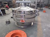 HBY-1200全不锈钢筛分机 药液过滤专用筛
