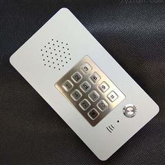 AFT-QR-11不锈钢洁净室电话机 洁净区电话 无尘电话