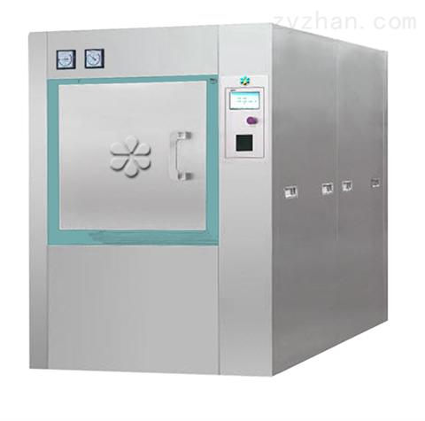 HTY-6L低温环氧乙烷灭菌器 可定制