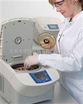 德国sigma 1-16K微型冷冻离心机