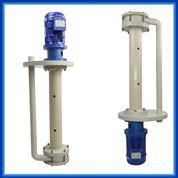温州电镀立式液下泵 正规操作使用更*