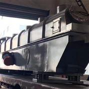 振动流化床干燥机 枸杞烘干机