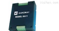 風速變送器KA11
