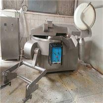 回收二手食品廠設備