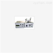 織物感應式靜電測試儀中國制造