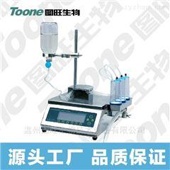 TW-901B智能集菌仪