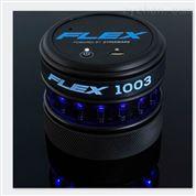 FLEX 智能杠鈴力量訓練評估系統