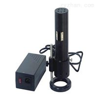 GY-4/4A低压汞灯(20W)