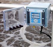 sc200通用型數字控制器