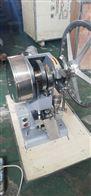 高性能实验室压片机