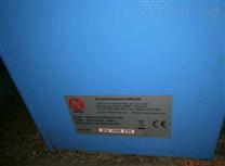 優勢供應英國 Sircal 氣體凈化器MP-2000