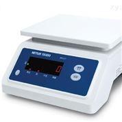 托利多BPA121防水防潮秤替代CUB电子秤