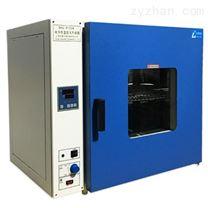 台式电热恒温鼓风干燥箱用途