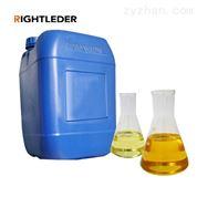 ro膜反滲透阻垢劑 藥劑廠家 萊特萊德