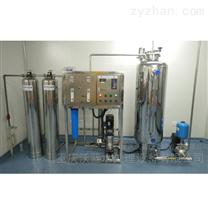 循环冷却水处理设备介绍