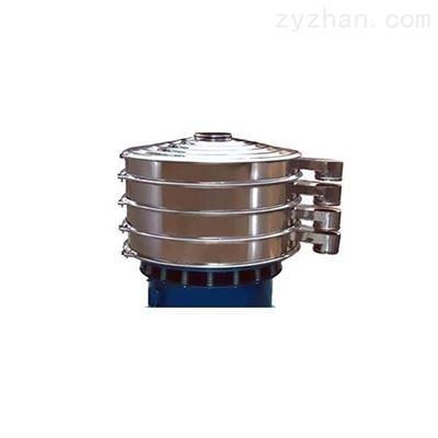 CS-400型超声波振动筛