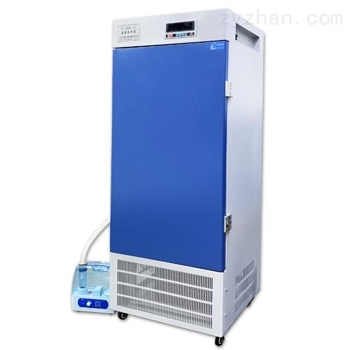 北京直营250L霉菌培养试验箱医院用