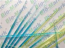 微生物接种培养用Bio-Mark一次性接种环