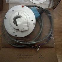 供应美国AVTRON重载编码器及其他通用设备