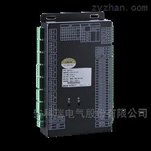 安科瑞AMC16Z-U精密配电 监控装置
