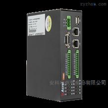 ANet-1E2S1-4GANet智能通信管理机