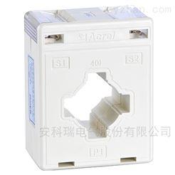 安科瑞AKH-0.66/G G-60I 500/5 计量型电流互感器