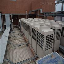 烟台洁净室之中央空调厂家安装维修