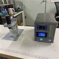 RA-SWED100上海如昂超声波点焊机