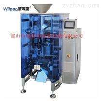 wilpac药品粉末标配型包装机