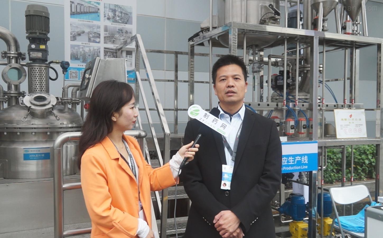 广东的制药生产线厂家,品质优良。你现在知道也不迟!
