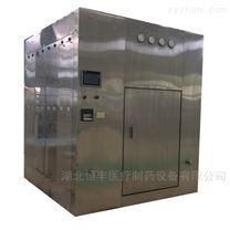 湖北百級凈化干熱滅菌柜