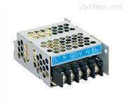 台达Delta DVP04PT-E2 型4路温度输入模块