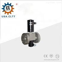美国卡洛特-进口带信号反馈高压电磁阀