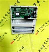 富士ST3PA-B继电器