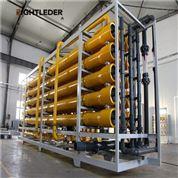 泉州中水回用设备 辽阳中水设备