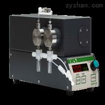 无脉流柱塞泵NP-KX-200型