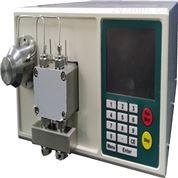 泵熔喷聚丙烯研发生产 配套计量泵 进料泵