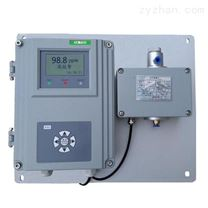 水質熒光示蹤劑在線自動監測儀-性價比高