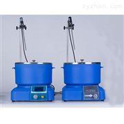 DF型集热式磁力搅拌器