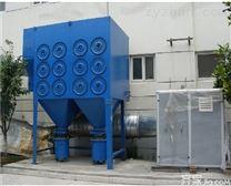 脉冲布袋除尘器dmc-48 滤筒程