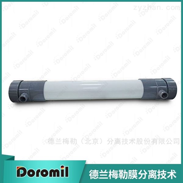 超滤膜分离设备价格 膜过滤系统 过滤设备