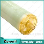 原料藥分離純化 提純分離設備 提取肝素鈉