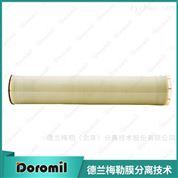 納濾膜 濃縮設備 膜分離設備 膜澄清系統