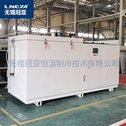 工業冷裝配設備-金屬冷處理設備
