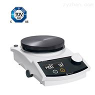 Heidolph控温型磁力搅拌器