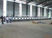 湖北微波干燥機公司   宜昌微波烘干機工廠