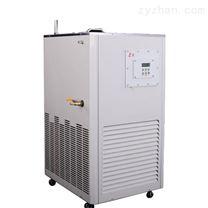 零下30度防爆低温冷却液循环泵厂家